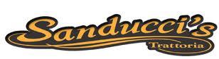 Sanducci's Trattoria Logo